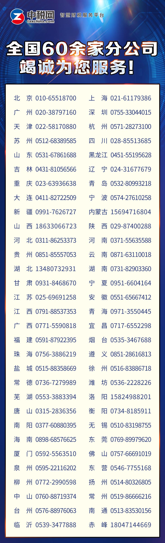 电话号码.jpg